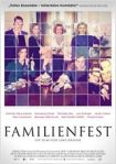 Familienfest - NFP